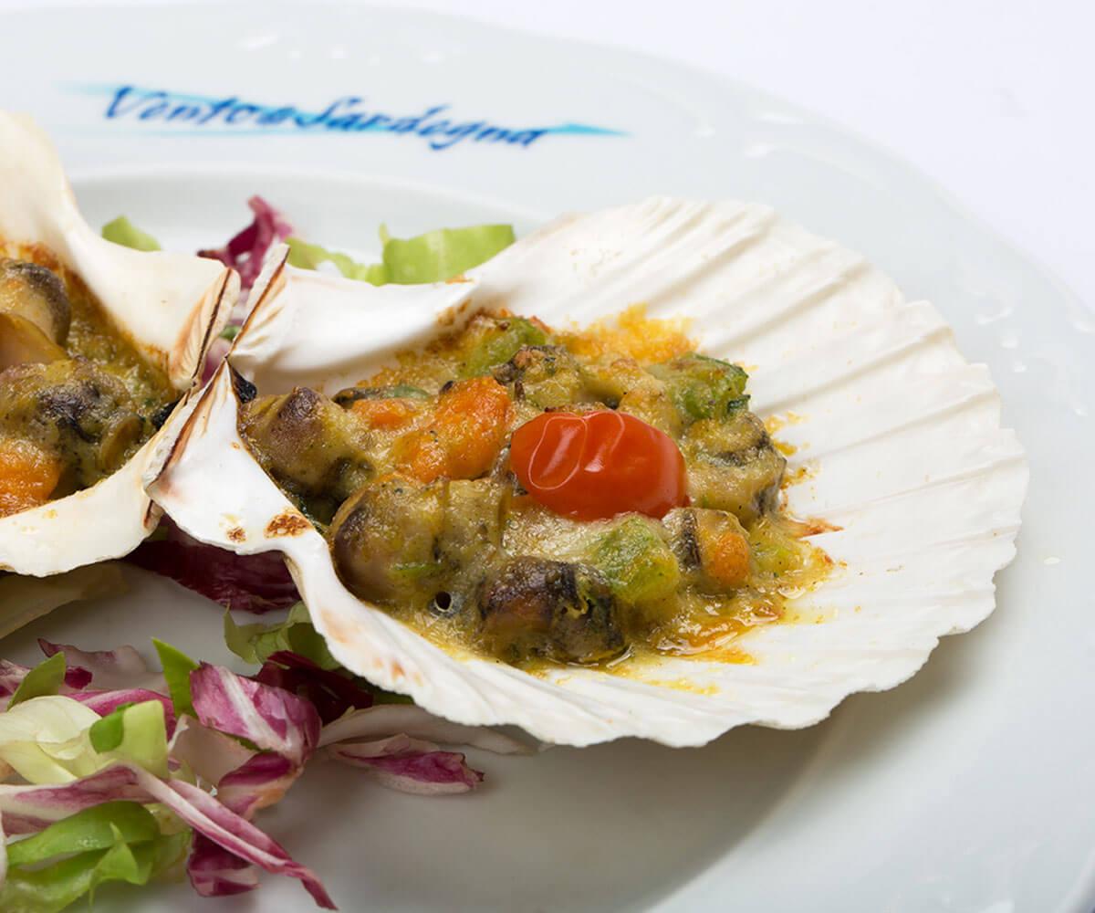 il-ristorante-1