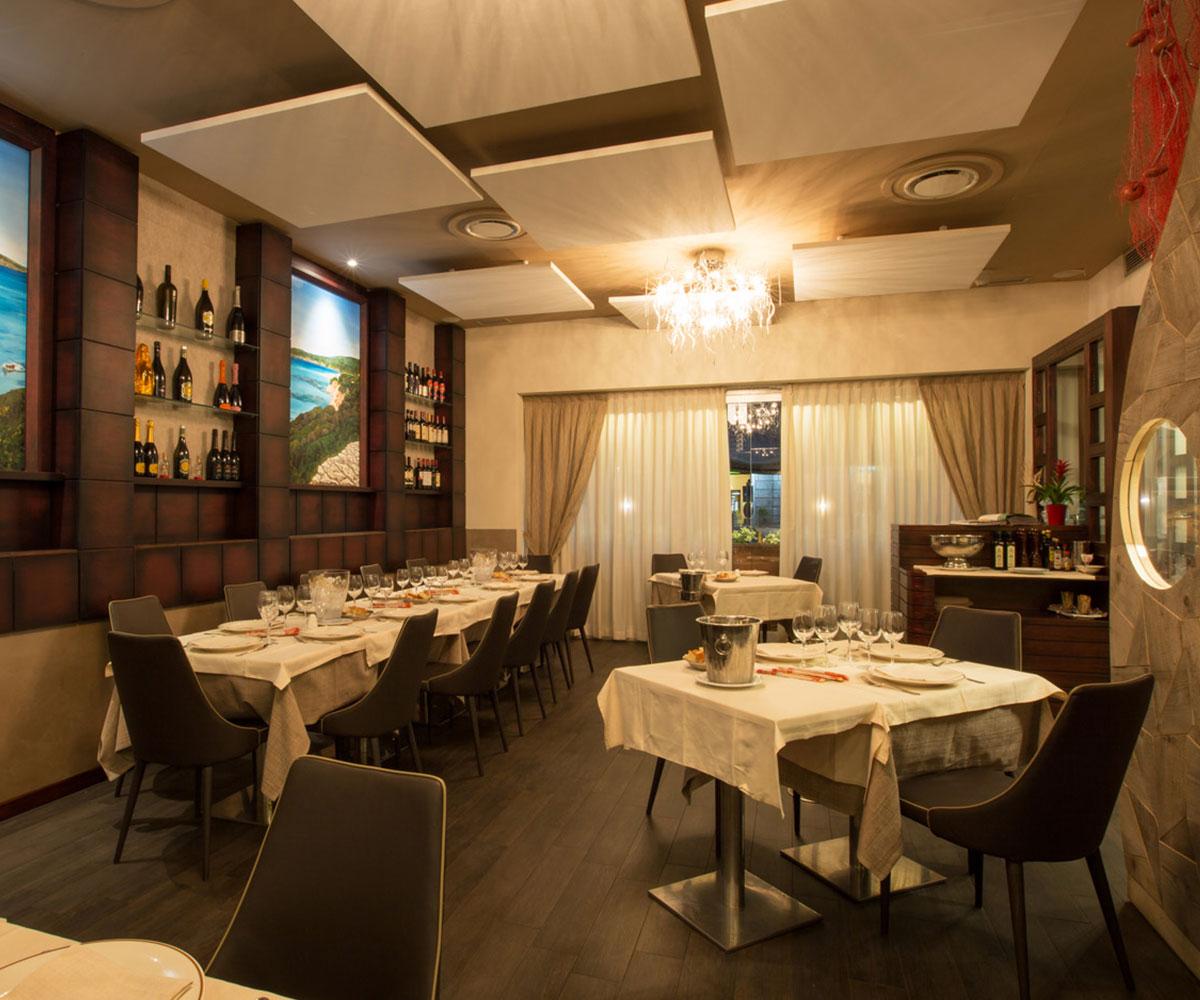 il-ristorante-gallery-1