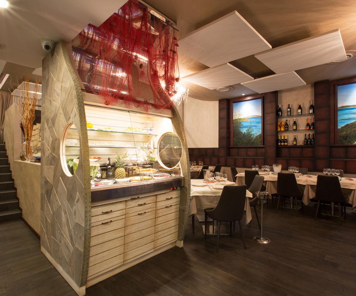 il-ristorante-gallery-2