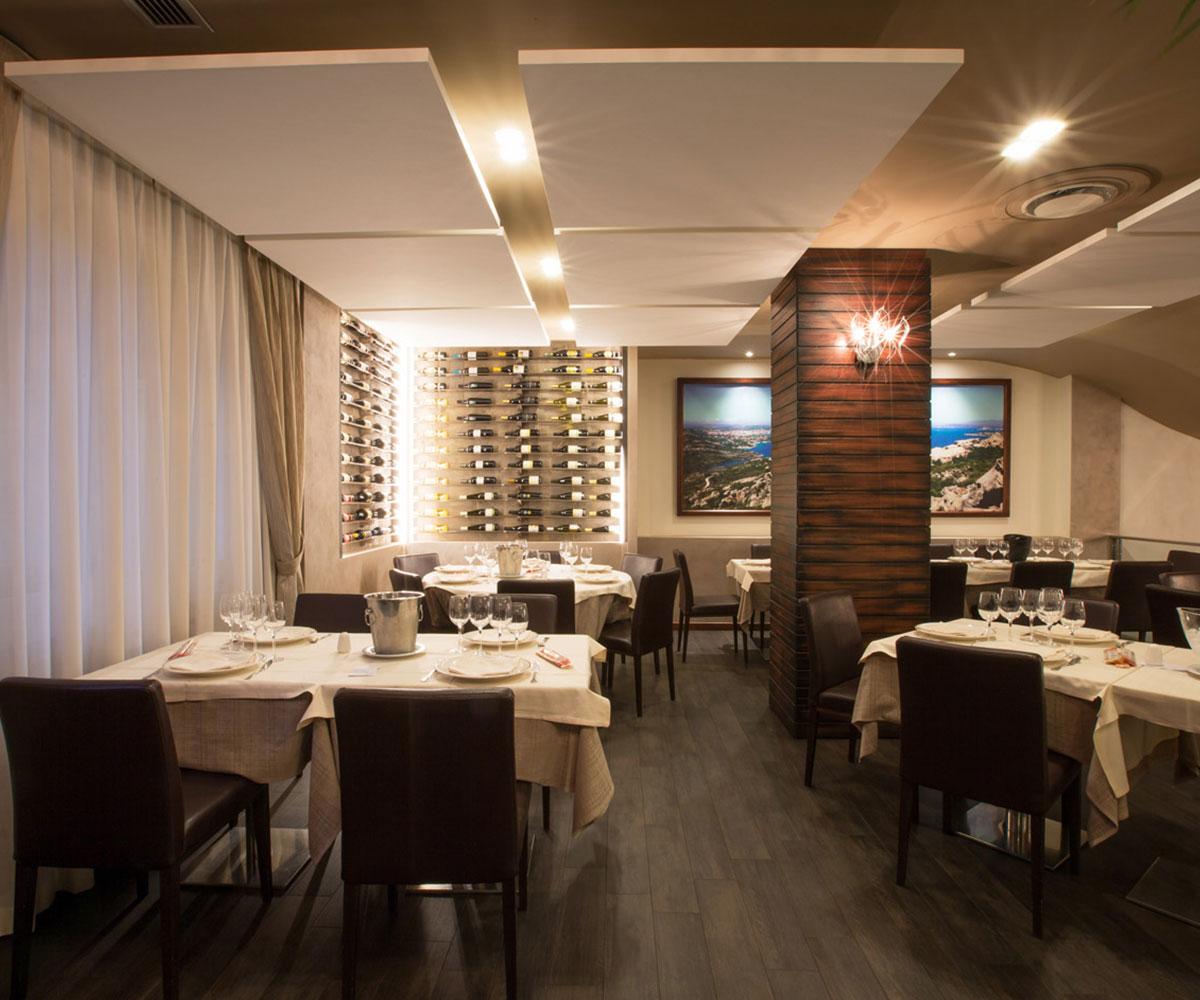 il-ristorante-gallery-3
